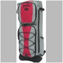 AURORA Sac � dos City Pack Junior et City Pack Adulte