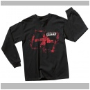 HOYT Tee Shirt Get Serious 2012