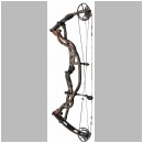 HOYT Carbon ELEMENT  RKT  X-tra CAMO  28 � 30 pouces