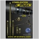 SF Stabilisation compl�te Elite Carbon