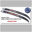 SF Branches ULTIMATE PRO Carbone Kevlar - 40%