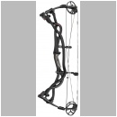 HOYT Arc Carbon Element G3 Mod�le RKT Noir 2013
