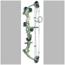 DIAMOND BY BOWTECH Kit complet Razor Edge