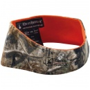 DEERHUNTER Bandeau Halifax Reversible