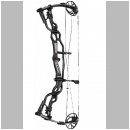 HOYT Arc CARBON SPYDER HUNTER 2014 34 pouces