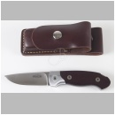 TIMBERLINE Couteau Survival Folder Standard