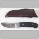 TIMBERLINE Couteau SS Survival Skinner Standard