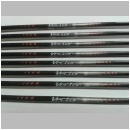 EASTON 12 Tubes Carbon VECTOR 530