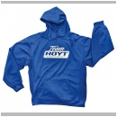 HOYT Sweat Royal Performance