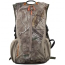 EASTON OUTFITTERS Sac � Dos Game Trail XT 800