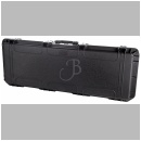 BOOSTER Valise CP Powercase 110 cm