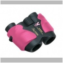 ALPEN OPTICS Jumelles Pink Series 8 x 25