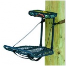 RIVERS EDGE Tree Stand RE503 Lite Foot
