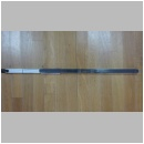 EASTON 8 tubes ACG 610