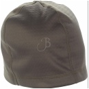 CORE 4 ELEMENT Bonnet Selway Sage